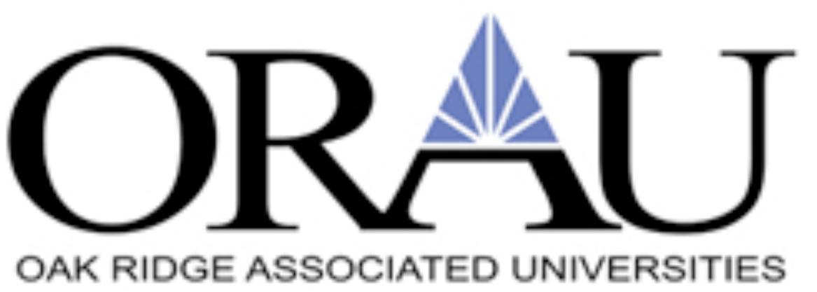 Image result for logo got orau
