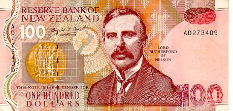 New+zealand+1000+dollar+note